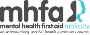 MHFA_LITE_logo_RGB