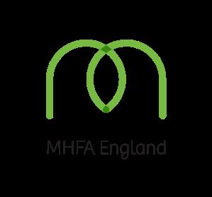 new-mhfa_logo_rgb