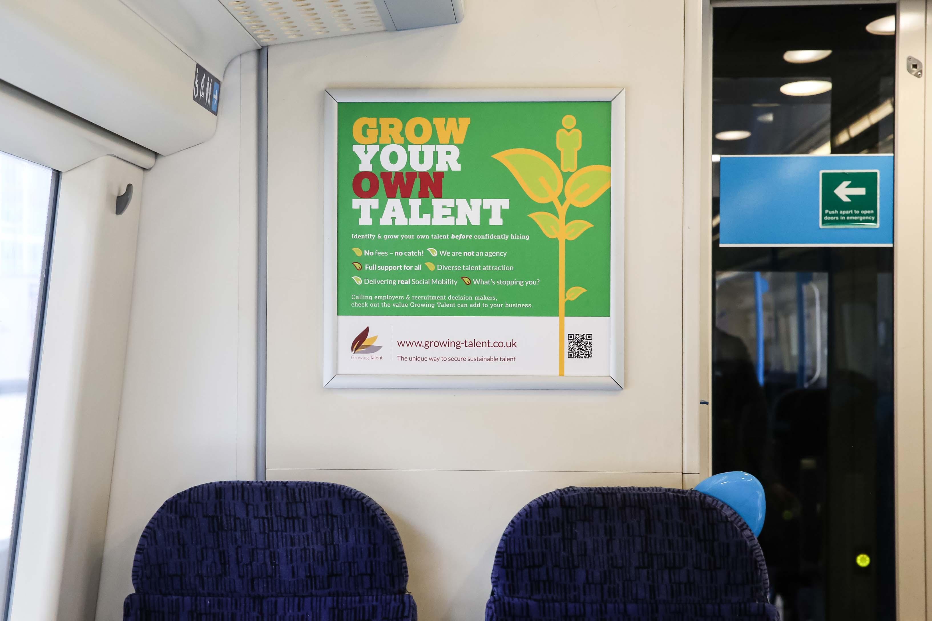 PWC-Growing Talent-SET (2)