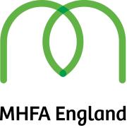 MHFA_Logo_CMYK
